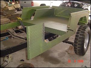 CROCODILLO. Jeep Full Size (Revista 4x4&Cia ed 218 e 246)-064.jpg