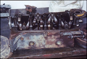 ENGESA FASE II 1989 - Yellow Submarine-reforma2.jpg