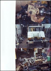 ENGESA FASE II 1989 - Yellow Submarine-reforma1.jpg