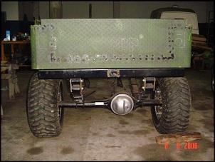 CROCODILLO. Jeep Full Size (Revista 4x4&Cia ed 218 e 246)-067.jpg