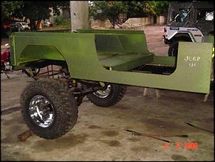 CROCODILLO. Jeep Full Size (Revista 4x4&Cia ed 218 e 246)-068.jpg