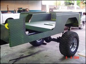 CROCODILLO. Jeep Full Size (Revista 4x4&Cia ed 218 e 246)-069.jpg