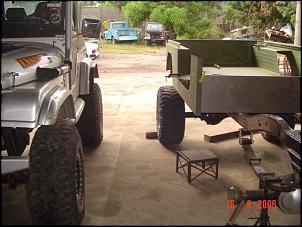 CROCODILLO. Jeep Full Size (Revista 4x4&Cia ed 218 e 246)-071.jpg