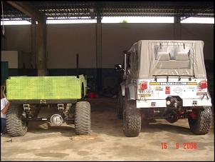 CROCODILLO. Jeep Full Size (Revista 4x4&Cia ed 218 e 246)-072.jpg