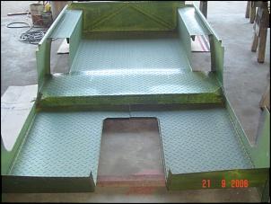 CROCODILLO. Jeep Full Size (Revista 4x4&Cia ed 218 e 246)-075.jpg