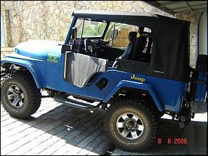 """CJ5 79 azul - """"Jipão""""-imagemb.jpg"""
