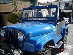 """CJ5 79 azul - """"Jipão""""-imagem-004.jpg"""