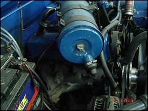 """CJ5 79 azul - """"Jipão""""-imagem-054.jpg"""
