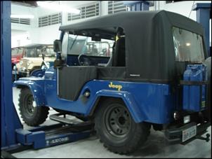 """CJ5 79 azul - """"Jipão""""-trp_083.jpg"""