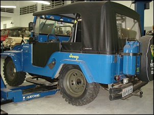 """CJ5 79 azul - """"Jipão""""-trp_084.jpg"""