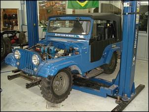 """CJ5 79 azul - """"Jipão""""-trp_085.jpg"""