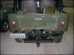 Em reforma CJ5 - 59 Horrido!!!-trazeira-04-2007.jpg