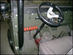 Em reforma CJ5 - 59 Horrido!!!-volante-04-2007.jpg