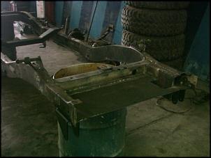 Jeep Ford 75 - Ainda sem nome!!-ag07_006_144.jpg
