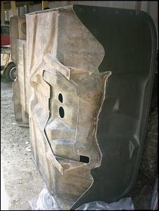 Jeep Ford 75 - Ainda sem nome!!-duda_005_621.jpg