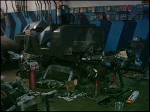 Jeep Ford 75 - Ainda sem nome!!-duda_059_113.jpg
