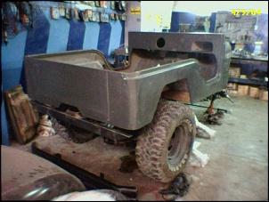 Jeep Ford 75 - Ainda sem nome!!-carroceria_3_103.jpg
