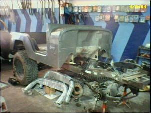 Jeep Ford 75 - Ainda sem nome!!-carroceria_2_196.jpg