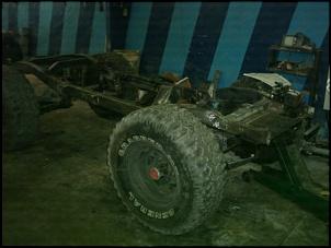 Jeep Ford 75 - Ainda sem nome!!-duda_047_319.jpg
