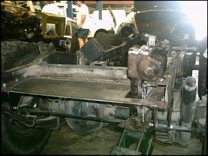 Jeep Ford 75 - Ainda sem nome!!-duda_042_213.jpg
