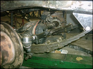 Jeep Ford 75 - Ainda sem nome!!-duda_064_128.jpg