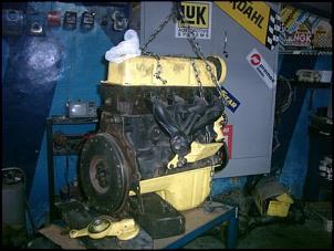 Jeep Ford 75 - Ainda sem nome!!-duda_063_141.jpg