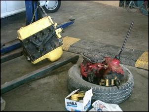 Jeep Ford 75 - Ainda sem nome!!-ag07_007_198.jpg