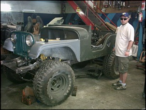 Jeep Ford 75 - Ainda sem nome!!-duda_101_517.jpg