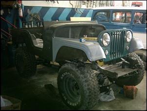 Jeep Ford 75 - Ainda sem nome!!-duda_100_172.jpg