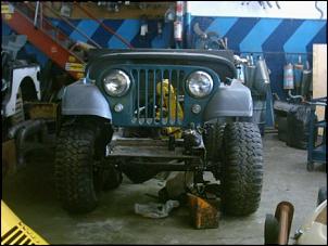 Jeep Ford 75 - Ainda sem nome!!-duda_099_908.jpg