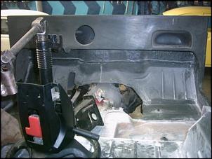 Jeep Ford 75 - Ainda sem nome!!-duda_109_166.jpg