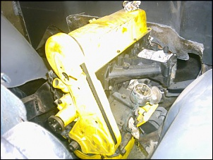 Jeep Ford 75 - Ainda sem nome!!-duda_102_185.jpg