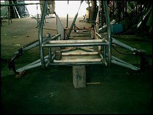 Gaiola motor central-pict0020.jpg
