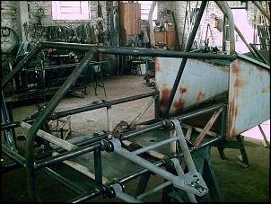 Gaiola motor central-pict0030.jpg