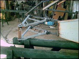 Gaiola motor central-pict0031.jpg