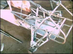 Gaiola motor central-pict0041.jpg