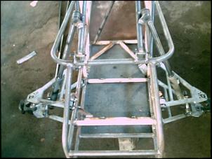 Gaiola motor central-pict0043.jpg