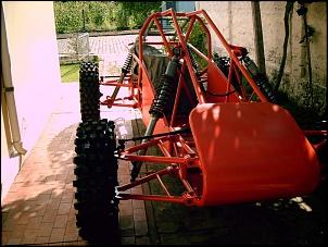 Gaiola motor central-pict0011.jpg