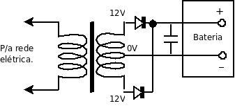 Carregador De Baterias Carga Lenta P 225 Gina 3