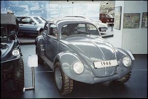 Fusca 4x4-beetle4x4_827.jpg