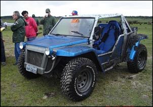 """""""Maquina Blue"""" gaiola 4X4 Tração Integral-12-10-2007-sede-no-estreito-08-p-mail.jpg"""