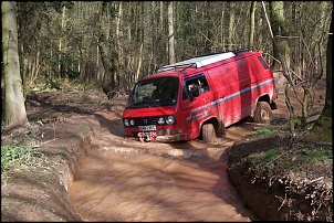 Bloqueio....-vw_syncro_water_hole.jpg