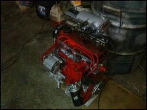 Gaiola motor 1600 x Gaiola AP 1.6-dsc00498.jpg