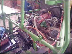 Gaiola motor AP na transversal-image27_big.jpg