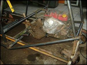 Gaiola motor AP na transversal-image16_big.jpg
