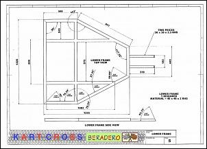 Projeto Kart cross-pag-019.jpg