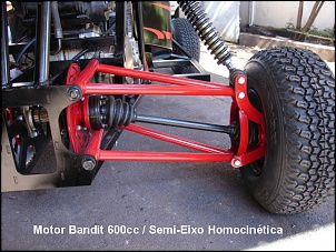 Construção Kart Cross Aranha-bandit03__34549_zoom.jpg