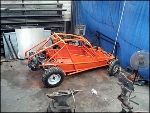 Construção da minha gaiola ap 1.6-2012-09-15_11-19-39_990.jpg