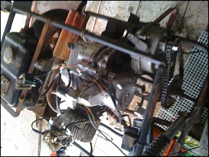 Como adaptar motor em mini buggy ?-balet-e-passeio-de-jeep-055.jpg