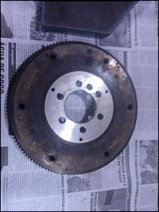 adaptando motor GM 2.5 de opala na gaiola-wp_000507.jpg